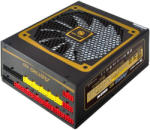 High Power Astro 1050W Gold (AGD-1050F)