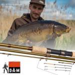 D.A.M. Method Feeder 330cm/60g (D52019)
