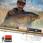 D.A.M. Method Feeder 360cm/80g (D52021)