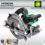 Hitachi C6UY