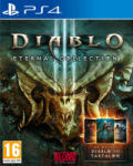 Blizzard Entertainment Diablo III [Eternal Collection] (PS4) Software - jocuri