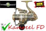 Prowess KAMREEL 8004 FD (70048004)