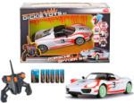 Simba Toys Porsche Spyder RTR