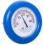 Pontaqua Szondás hőmérő (TKA 207)