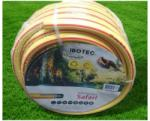 """IBOTEC Safari 1/2"""" 25m"""