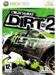 Codemasters Colin McRae DiRT 2 (Xbox 360) Software - jocuri