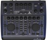 BEHRINGER DEEJAY BCD2000 Controler MIDI