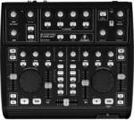 BEHRINGER Deejay BCD3000 Controler MIDI