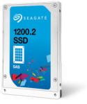 Seagate 480GB SAS ST480FM0013