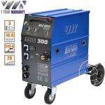 Weld-Impex Weldi-MIG 300