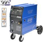 Weld-Impex Weldi-MIG 200