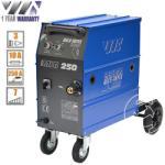 Weld-Impex Weldi-MIG 250