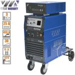 Weld-Impex Weldi-MIG 422 W
