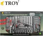 TROY 21910 Trusa unelte