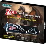 KINGMAX Zeus Dragon 16GB DDR4 3000MHz GLNH
