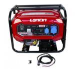 Loncin LC8000D-DCS Generator