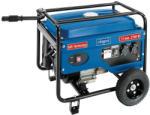 Scheppach SG 3100 Generator