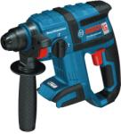 Bosch GBH 18 V-EC Solo (0611904003)