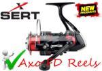 Sert AXO 2003 FD (700420003FD)
