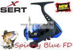 Sert SPINNY BLUE 201 FD (7051201FD)