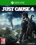 Square Enix Just Cause 4 (Xbox One) Játékprogram