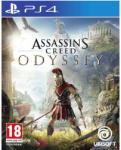 Ubisoft Assassin's Creed Odyssey (PS4) Software - jocuri
