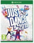 Ubisoft Just Dance 2019 (Xbox One) Játékprogram