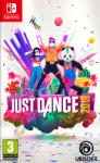 Ubisoft Just Dance 2019 (Switch) Játékprogram