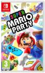 Nintendo Super Mario Party (Switch) Játékprogram