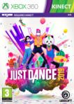 Ubisoft Just Dance 2019 (Xbox 360) Játékprogram
