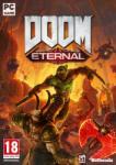 Bethesda DOOM Eternal (PC) Játékprogram