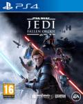 Electronic Arts Star Wars Jedi Fallen Order (PS4) Játékprogram