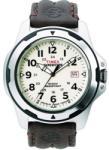 Timex T49261 Ceas