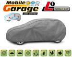 Kegel-Blazusiak Prelata auto completa Mobile Garage - L1 - Hatchback/Kombi