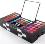 As Seen On TV Miss Rose 3D - Kit make-up profesional cu 148 culori