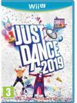 Ubisoft Just Dance 2019 (Wii U) Software - jocuri