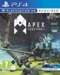 Perp Apex Construct VR (PS4)