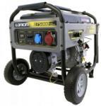 Loncin LCD7500D-1 Generator