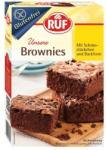 RUF Gluténmentes brownie por 420g