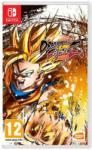 BANDAI NAMCO Entertainment Dragon Ball FighterZ (Switch) Játékprogram
