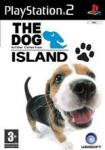 Ubisoft The Dog Island (PS2) Játékprogram