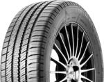 King Meiler AS-1 XL 195/65 R15 95H