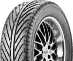 King Meiler Öko XL 185/55 R15 86H