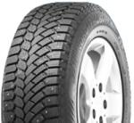 Gislaved Nord*Frost 200 XL 205/65 R16 95T