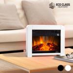 Eco Class Heaters EF 1200W Micathermic