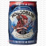 Wychwood Brewery Wychwood Hobgoblin Partyhordó 5l 4.5%