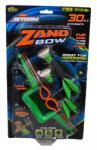 Zing Zano Miniíj készlet - 03746
