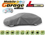 Kegel-Blazusiak Prelata auto completa Mobile Garage - L - Coupe