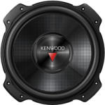 Kenwood Difuzor subwoofer Kenwood KFC-PS3016W
