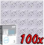 ESP Condoms Thin Supreme Feel 100 pack